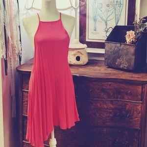 MINK PINK dress!!!